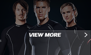 2XU Athletes :: Find out which world class athletes choose 2XU